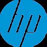 1024px-HP_logo_2012.svg.png