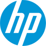 1024px-HP_logo_2012.svg.png