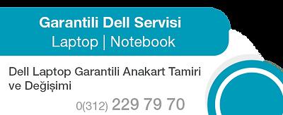 ankara-dell-laptop-anakart-tamiri.png