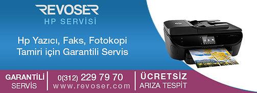 Hp-Servisi-Yazici-faks-fotokopi-tamiri.j