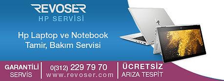 hp-laptop-notebook-tamir-servisi.jpg