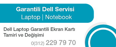 dell-laptop-notebook-ekran-karti.png