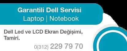 dell-lcd-led-ekran-tamiri-servis.pn