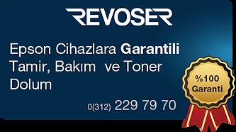 Ankara-Epson-Servisi-Garantili-Toner-Dol