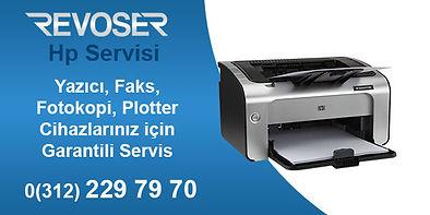 Hp-Servisi-Yazıcı-tamir-garantili.jpg