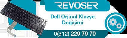 dell-ankara-orjinal-klavye-degisimi.png