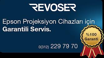 ankara-projeksiyon-servisi.png