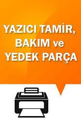 Ankara yazıcı servisi