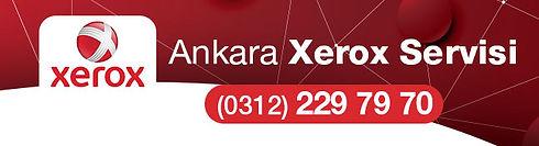 xerox-servisi-ankara.jpg