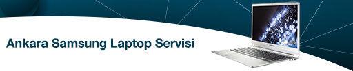 samsung-laptop-servisi-ankara.jpg