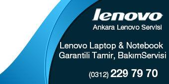 ankara-lenovo-laptop-tamir-servisi.jpg