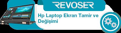 Hp-Laptop-Ekran-Degisimi.png