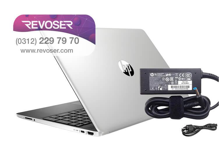 Ankara Hp servisi merkezimizde Hp laptop sarj adaptörü satışları mevcuttur.