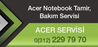 acer-notebook-servisi-ankara.jpg