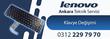 Lenovo-laptop-klavye-degisimi.jpg