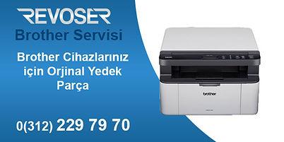 Brother-Servisi-Tamir-Yedek-Parca.jpg