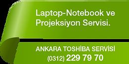 ankara-toshiba-laptop-projeksiyon-tamir-