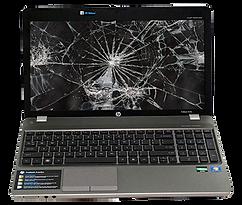 laptop-kasa-tamiri-ankara.png