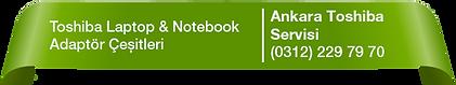toshiba-laptop-notebook-adaptor-cesitler