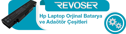 Hp-Laptop-Orjinal-Batarya-Adaptor