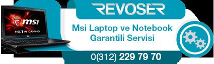 msi-laptop-tamir-servisi.png