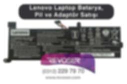 Lenovo-laptop-batarya-pil-adaptor-satisi