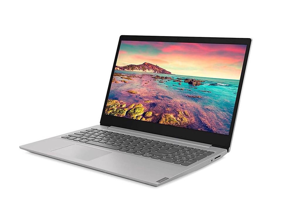 Lenovo laptoplar için garantili aynı gün ekran değişimi hizmetleri.