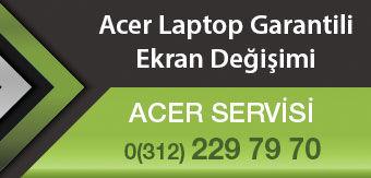 acer-laptop-ekran-degisimi.jpg
