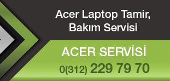 acer-laptop-servisi-ankara.jpg