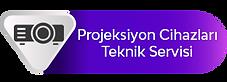 Projeksiyon Servisi Ankara