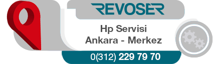 hp-servisleri-ankara.png