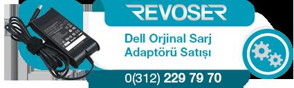 dell-laptop-notebook-orjinal-sarj-adaptor