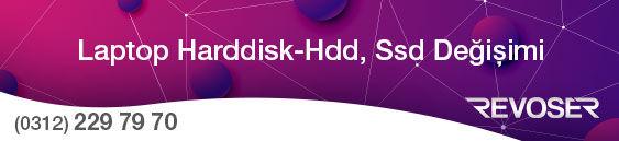 laptop-harddisk-hdd-ssd-degisimi.jpg