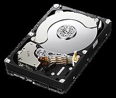 laptop-harddisk-degisimi-hdd-ssd-gecis-a