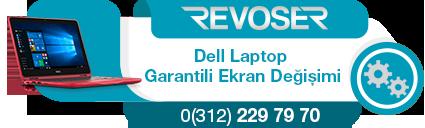 dell-garantili-laptop-ekran-degisimi.png
