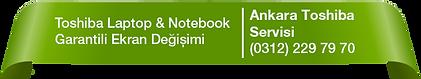 Toshiba-laptop-ekran-degisimi.png
