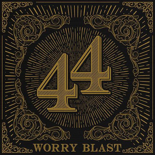 Album - .44