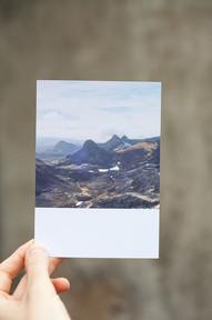 Berge II