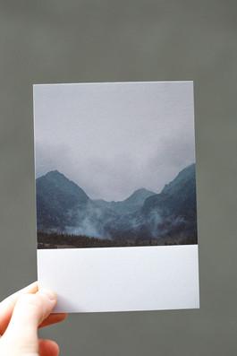 pk001 Berge