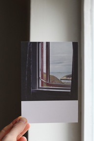 Fenster III