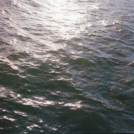 008 Wasser_k.jpg