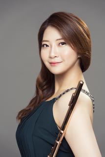 Hyeyeon Kim.png
