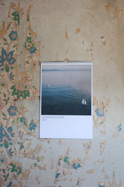 Cover (4).JPG