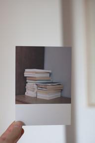 Bücher IV