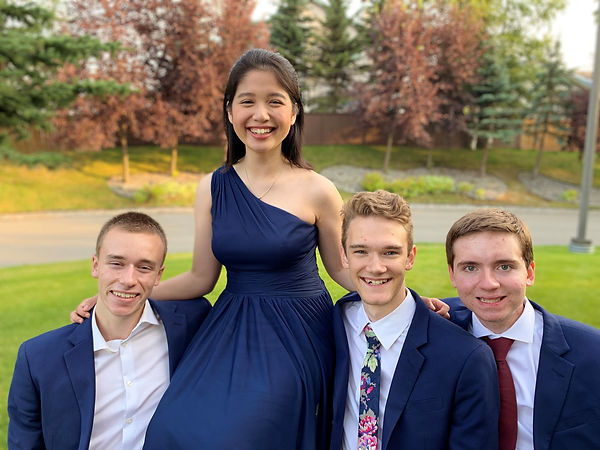 CC3 Feb 2021 - Frienden String Quartet p