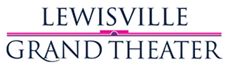 Lewisville Grand Theater logo.png