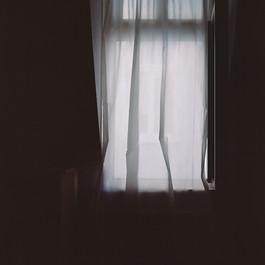 002 Fenster_k.jpg