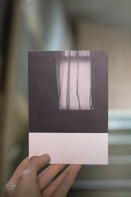 pk002 Fenster