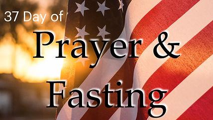 prayer and fsting .001.jpeg