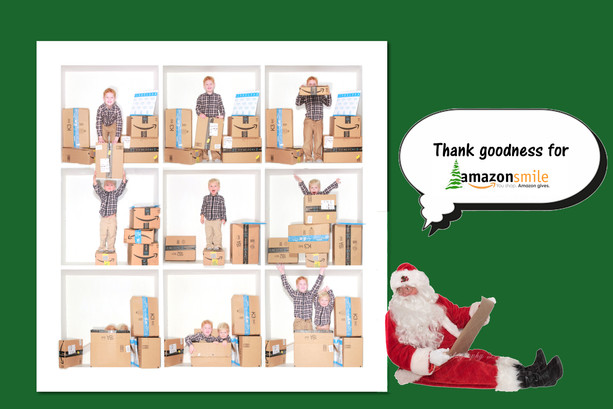 Amazon Boxs card.jpg